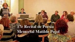 2402161152_agendafebrer-maras2016-paigina-2-imagen-0006.jpg