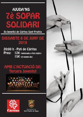 cartell sopar caritas 2019.PNG
