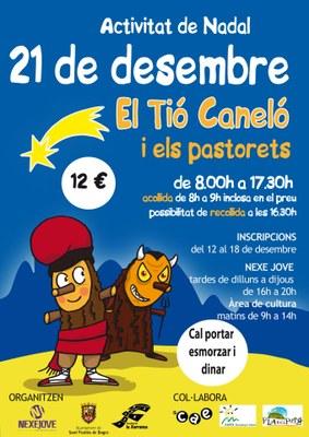 1312171003_casal-nadal-21d.jpg