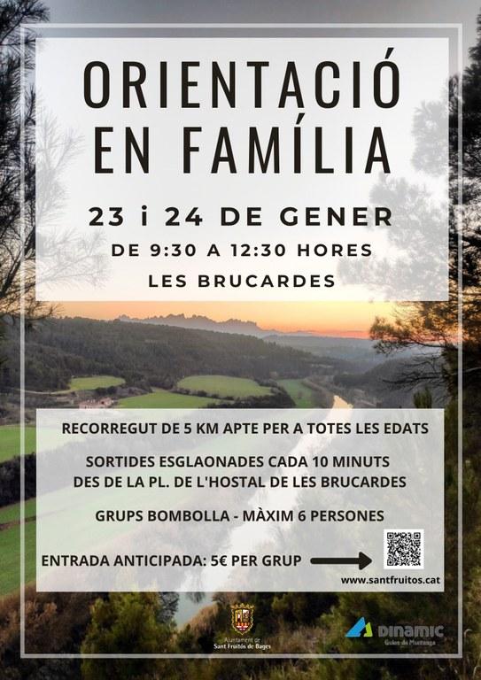 ACTIVITAT D'ORIENTACIÓ EN FAMÍLIA -insta.jpg