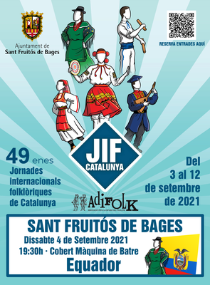CARTELL ADIFOLK.PNG