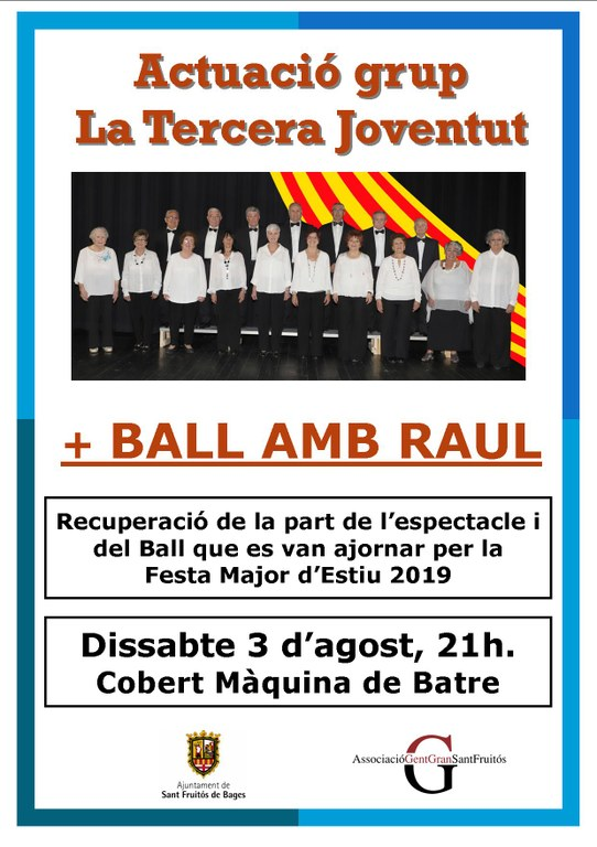 cartell BALL AMB RAUL .jpg