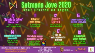 CARTELL SETMANA JOVE 2020.jpg
