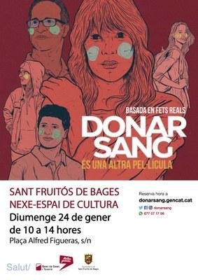 CARTELL CAMPANYA DONACIÓ DE SANG.jpg