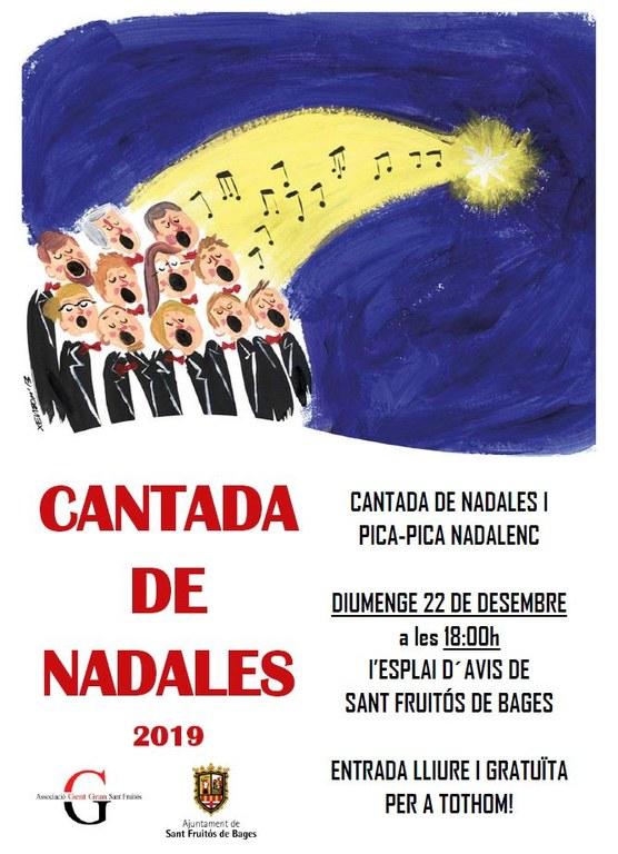 CANTADA NADALES ESPLAI.JPG