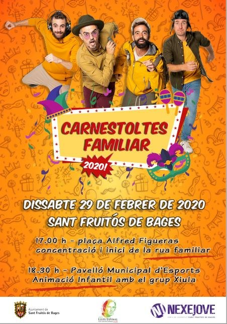carnestoltes familiar.JPG