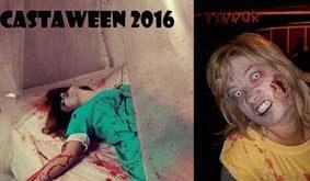 0310161207_agenda-oct-nov-2016-paigina-2-imagen-0003.jpg