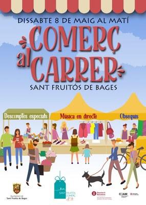 CARTELL COMERÇ AL CARRER.jpg