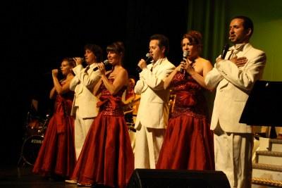 2006161200_concert-de-festa-major-2011.-orquestra-costa-brava-18.jpg