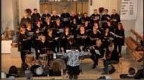 0512141103_concertnadal2014.jpg
