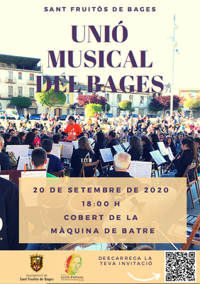 CARTELL UNIÓ MUSICAL DEL BAGES.PNG