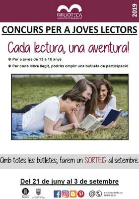 concurs  joves lectors.JPG