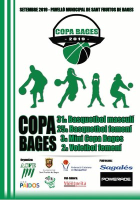 cartell copa bages 2019.JPG