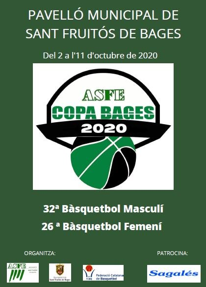 CARTELL COPA BAGES 2020.JPG