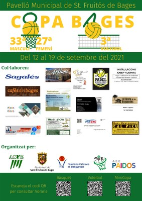 Cartell Copa Bages 2021_page-0001.jpg