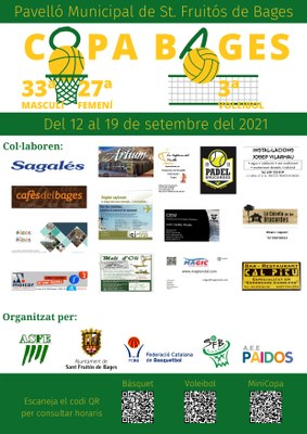 CARTELL COPA BAGES OK.jpg