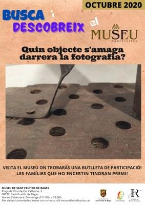 CONCURS MUSEU OCTUBRE 2020.jpg