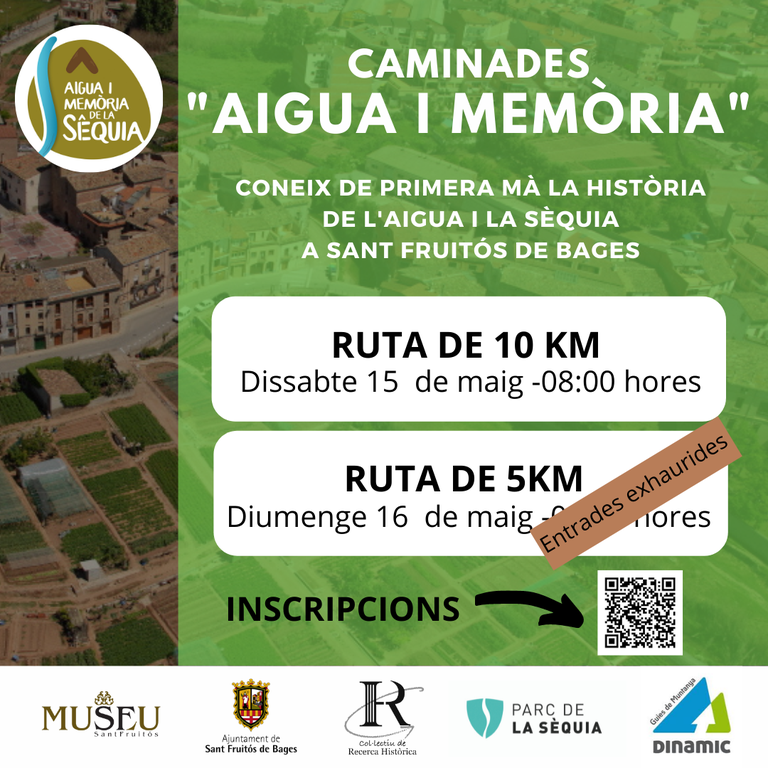 CAMINADES AIGUA I MEMÒRIA XXSS.png
