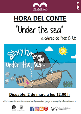 1802190921_horadelconteunderthesea.png
