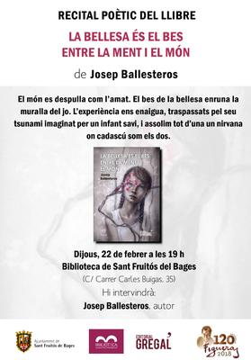 1502180937_cartell-recital.png