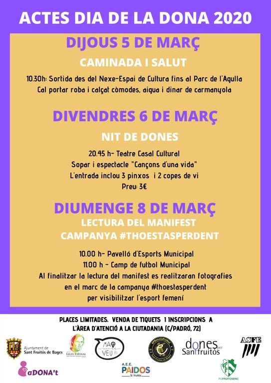 CARTELL DIA DE LA DONA 2020.jpg