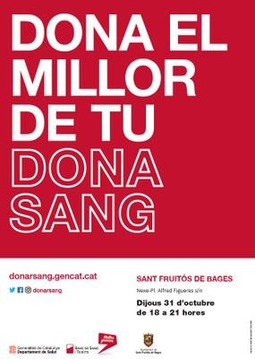 cartell donació sang.JPG