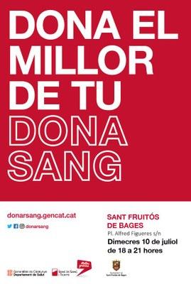 cartell donació de sang.JPG