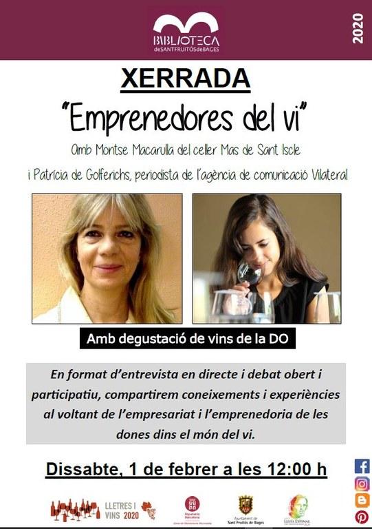 CARTELL EMPRENEDORES DEL VI.JPG