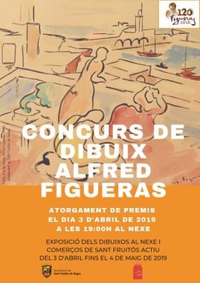 2903191239_concursdibuixfigueras.jpg
