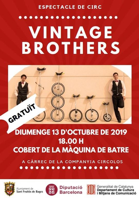 cartell vintage brothers.JPG