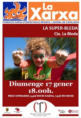 CARTELL LA SUPERBLEDA.JPG