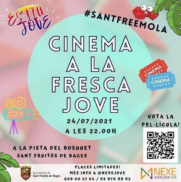 CINEMA A LA FRESCA.JPG