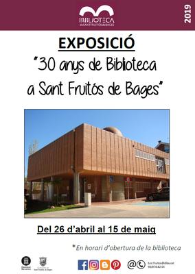 0304190144_expo30anysbiblioteca.png