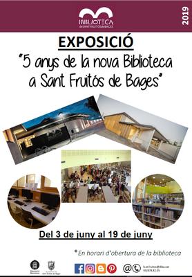 cartell expo biblioteca.PNG