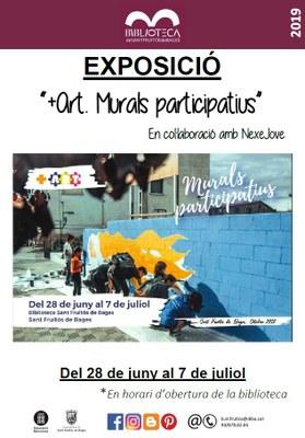 exposició murals participatius.JPG