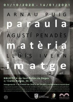 CARTELL INAUGURACIÓ AGUSTÍ PENADÈS.jpg