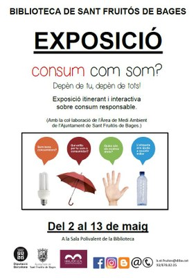 0305170934_exposiciasconsum.jpg