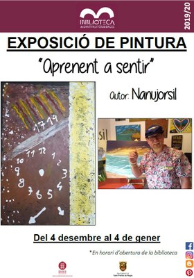 cartell exposició pintura.JPG