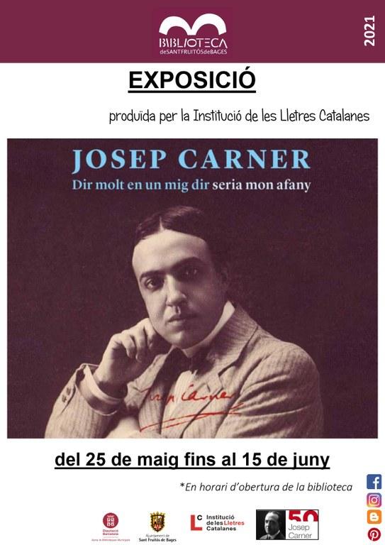 Exposició Josep Carner.jpg