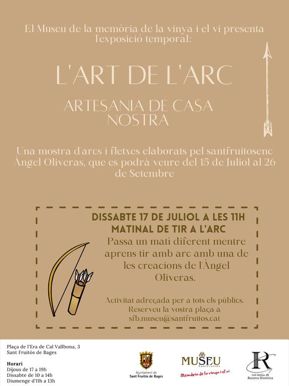 Cartell L'art de l'arc.png