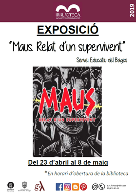 expo maus.PNG