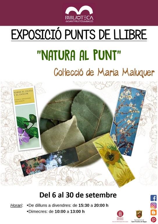 Cartell exposició Natura al punt_page-0001.jpg