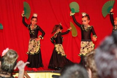 2006161116_festivalandalaos.jpg