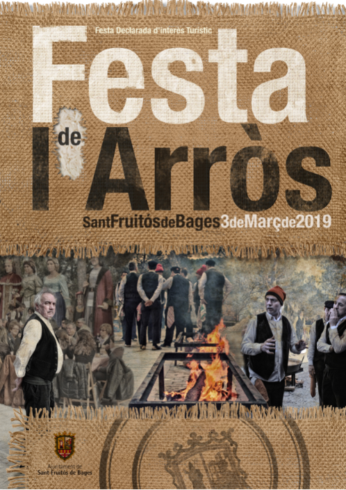 cartell festa arròs 2019.PNG