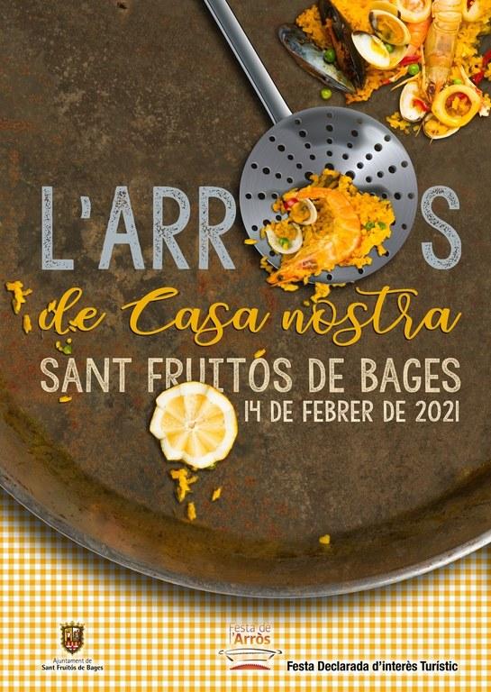 CARTELL FESTA DE L'ARRÒS 2021.jpg