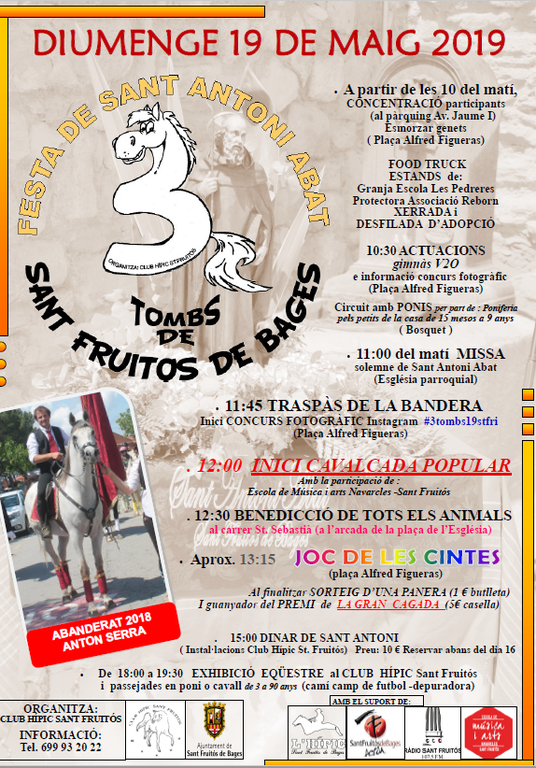 CARTELL TRES TOMBS 2019.PNG