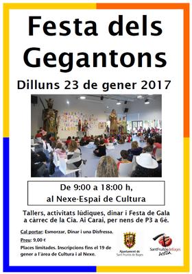 1601171253_cartellgegantons.png