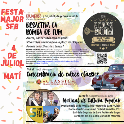 Festa Major 2021(3).png