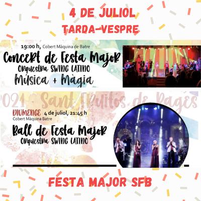 Festa Major 2021(4).png