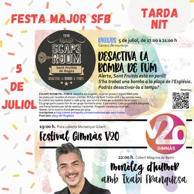 Festa Major 2021(5).png